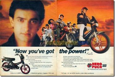 0001_aamir_khan_hero_puch_wm