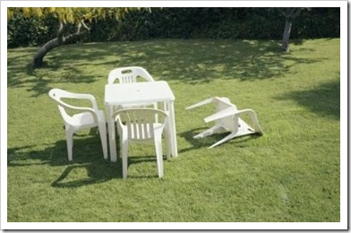 earthquake_devastation_TO