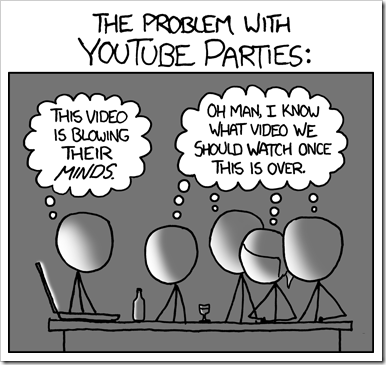 youtube_parties