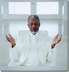 morgan-freeman-as-god